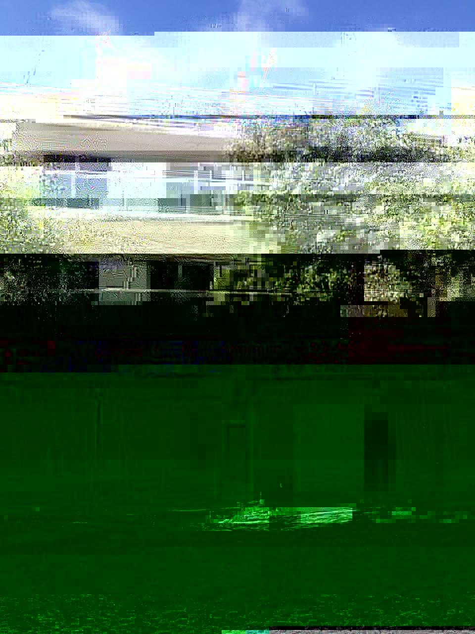 Venta y renta de propiedades en puerto vallarta santiago realtors - Casas en alquiler sabadell particular ...
